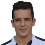 Eder Borelli