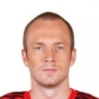 D. Larsson