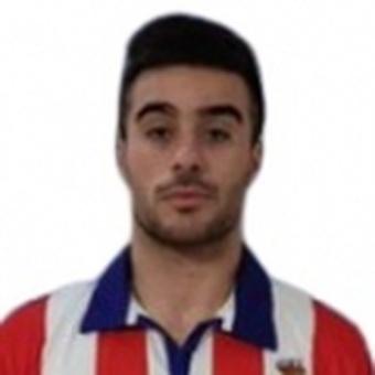 Antonio Pellitero