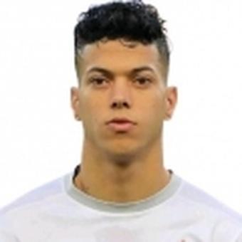 E. Ashour