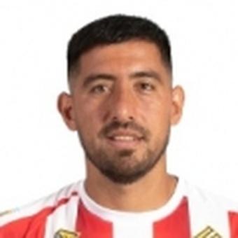 J. Blanco