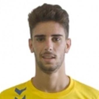 Pablo Ureba