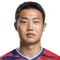 Kim Ji-Hyun