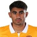 Y. Hussain