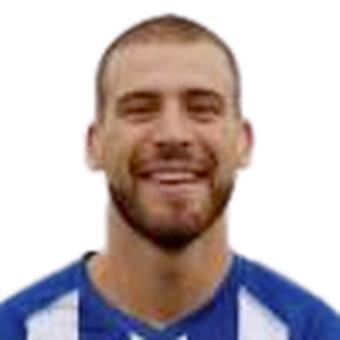 Mario Canti