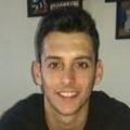 A. Villegas