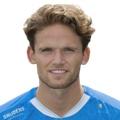 T. Van Grunsven
