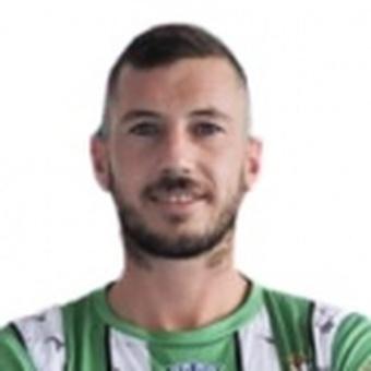 Felipe Belmonte