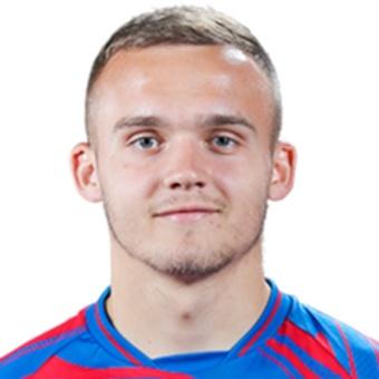 Daniel Szelagowski