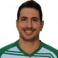 Carlos Terol