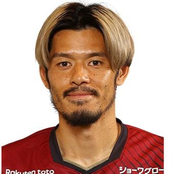 H. Yamaguchi