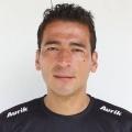 O. Andrade