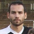 Jorge Carchenilla Morán