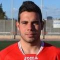 Borja Gil