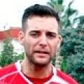 Vicente Mora