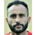 K. Sahin