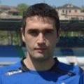 A. Juspasjan