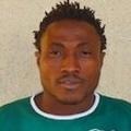 B. Acheampong