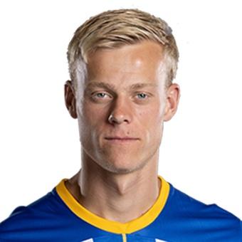 J. Van Hecke