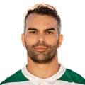 Jaime Simoes