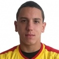 Danilo Nikcevic