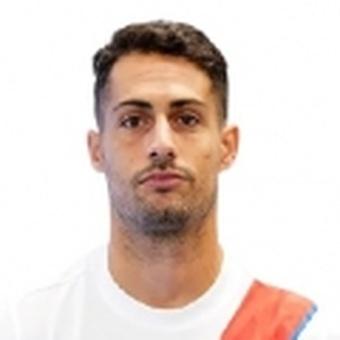 Álvaro Vega