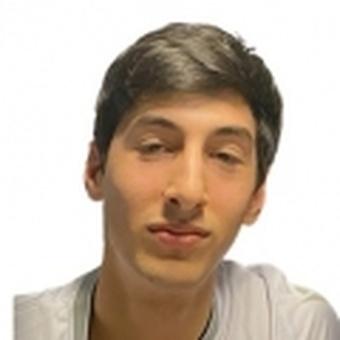 Emir Tonbul