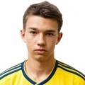 Nikita Kolotievskiy