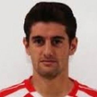 Alfonso Castellano