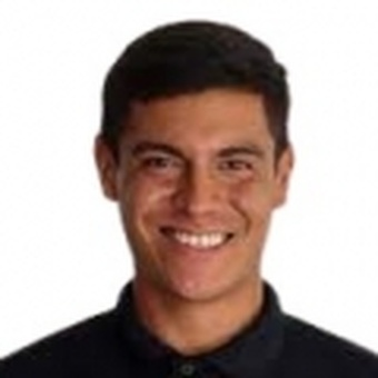 P. Padilla