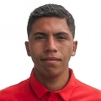 Uriem Castrejón