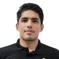 Oscar González