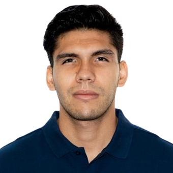 Emanuel Montejano