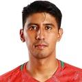 Alan Neftaly Reyes Martínez