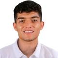 Diego Zago