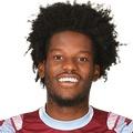 Pierre-Emmanuel Ekwah Elimby