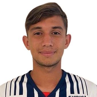 Diego Escamilla