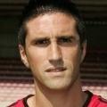 Maxence Flachez