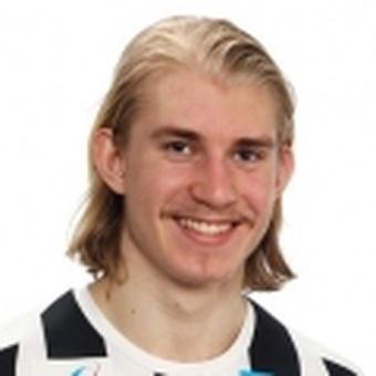 J. Hakkinen