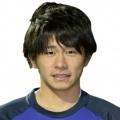 Jukiya Fujishima