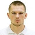 Bohdan Mykhailichenko