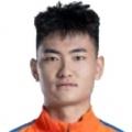 Liu Chaoyang