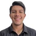 A. Murillo