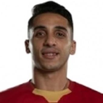 Karim Fouad
