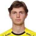 M. Knudsen