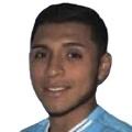 R. Salvador