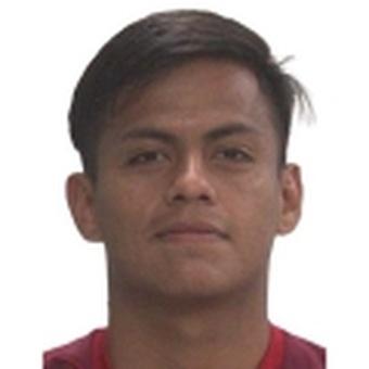 R. Ruiz