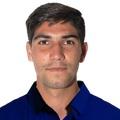 J. Ruiz