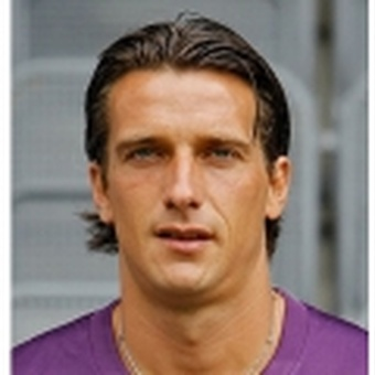 M. Acimovic