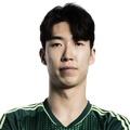 Lee Sung-Yoon